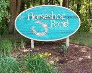 48 Pondview Drive, Merrimack image