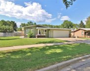 2120 Westfield Ave., Minot image