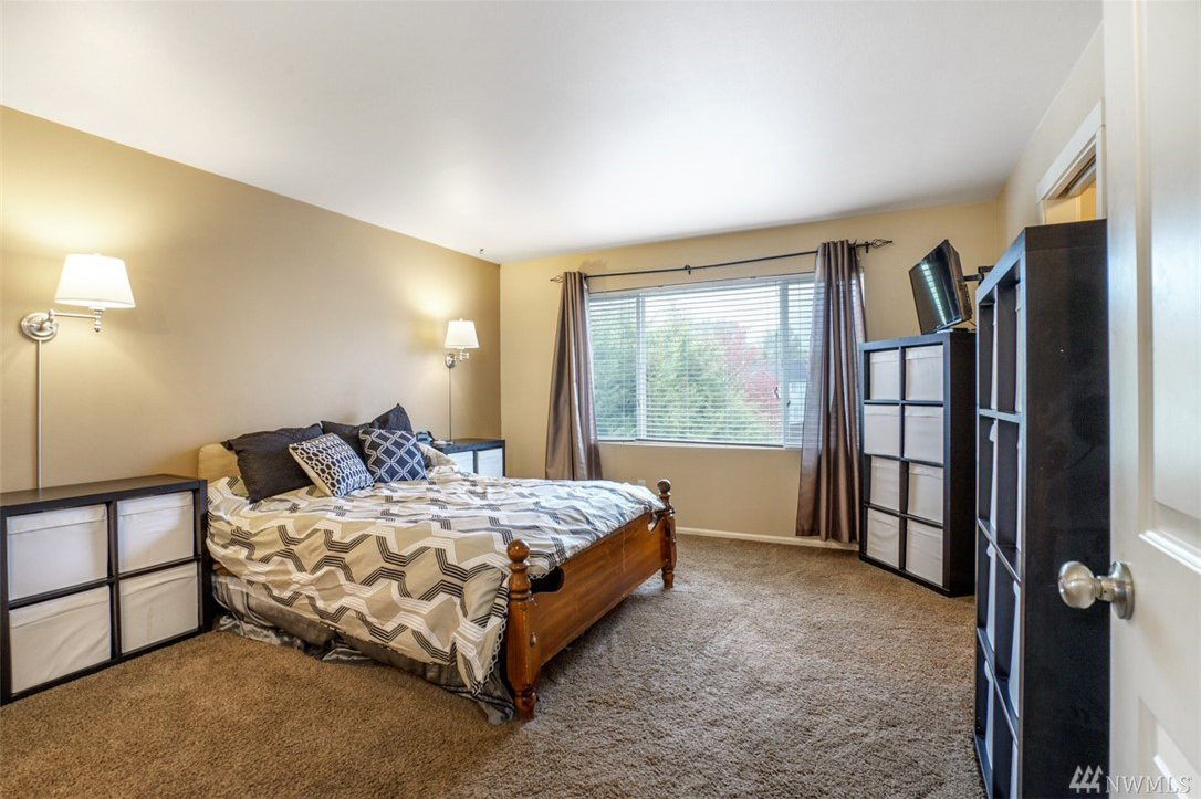 room for living mls 1209333 11526 134th st ct e puyallup seattlehome 11526