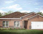 2875 Sunset Pointe Cir, Cape Coral image