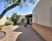 510 W Paseo Del Canto, Green Valley image