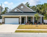 962 Henry James Dr., Myrtle Beach image