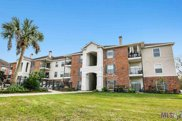 12430 River Highlands Unit F, St Amant image