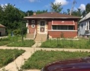 11642 South Parnell Avenue, Chicago image