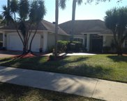2248 River Reach Dr, Naples image