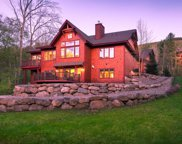 16 Crooked Mountain Road, Lincoln image