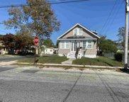 22 W Reading Ave, Pleasantville image