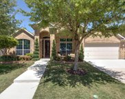 10141 Crawford Farms, Fort Worth image