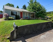 527 S Concord St, Seattle image