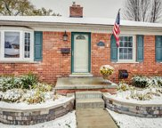 9623 MAYFIELD, Livonia image