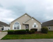 4259 Rivergate Lane #23-C, Little River image