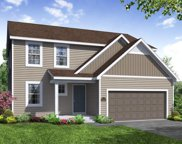1 TBB-Dylan 4 @ Huntleigh Ridge, Wentzville image
