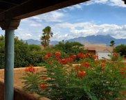 961 W Paseo Del Cilantro, Green Valley image