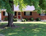 4407 Yolanda Dr, Louisville image