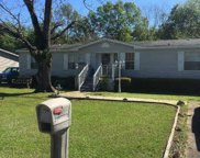 15446 Pecan View Dr, Loxley image