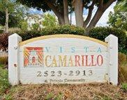 2623     Antonio Drive   302, Camarillo image
