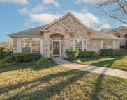 2201 Beechwood Lane, Flower Mound image
