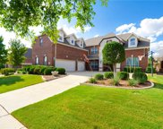 4809 Cargill Circle, Fort Worth image