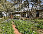 710 Bell Springs Rd, Dripping Springs image