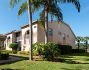 10518 Washingtonia Palm WAY Unit 4616, Fort Myers image