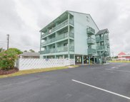 216 22nd Ave. N Unit A-2, North Myrtle Beach image
