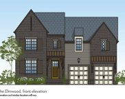 430 River Bluff Drive (Lot 46), Franklin image