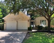 12617 Grimes Ranch Ct, Austin image