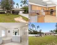 2294 SW 156th Loop, Ocala image