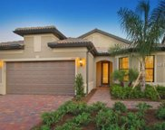 11806 Mallory Park Avenue Drive, Lakewood Ranch image