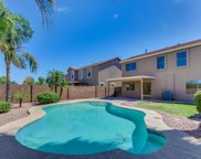 8614 S 50th Lane, Laveen image