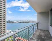 335 S Biscayne Blvd Unit #1604, Miami image
