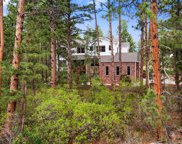720 North White Tail Drive, Franktown image