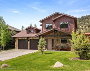 53 Cliff Rose, Glenwood Springs image