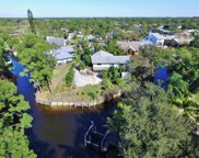 3068 SW Cedar Trail, Palm City image