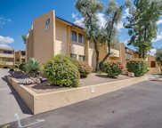 8055 E Thomas Road Unit #N202, Scottsdale image