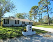 2397 FERNVIEW DR, Orange Park image