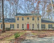 320 Red Fox Run, Athens image