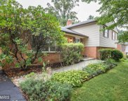 3729 BRIARS ROAD, Olney image