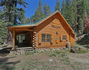 40 Willow Meadow, Shaver Lake image
