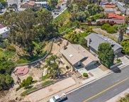 605     Avenida Los Flores, San Clemente image