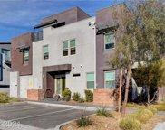 11315 Kraft Mountain Avenue Unit 103, Las Vegas image
