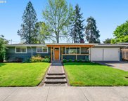 11450 SW 14TH  ST, Beaverton image
