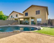 31791 N Sundown Drive, San Tan Valley image