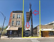3056 West Belmont Avenue, Chicago image