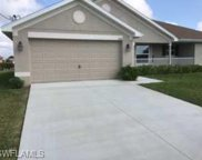 1401 NE 13th ST, Cape Coral image