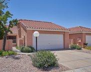3510 E Hampton Avenue Unit #95, Mesa image