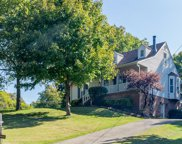 1228 Countryside Rd, Nolensville image