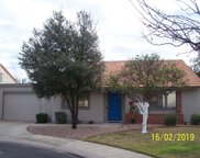 391 Leisure World --, Mesa image