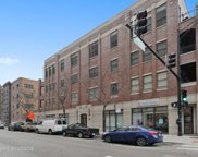 955 West Monroe Street Unit 4A, Chicago image