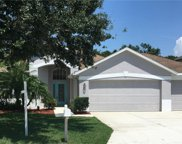 4105 32nd Lane E, Bradenton image